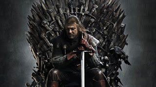 free download game of thrones season 1 subtitle indonesia