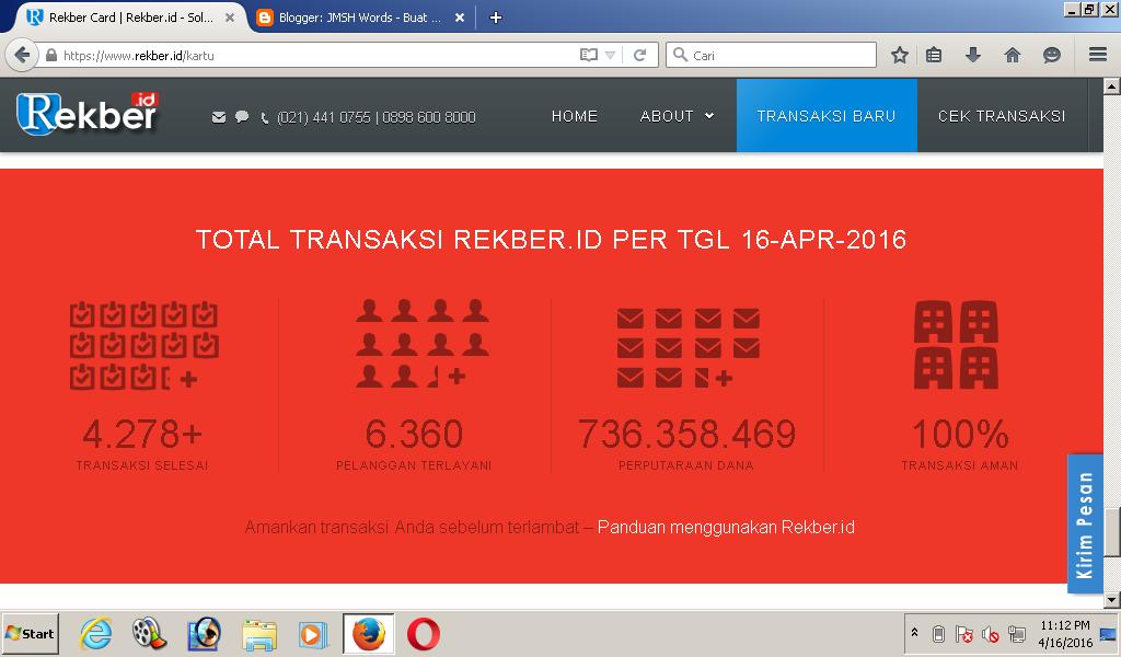 Image Result For Jual Beli Online