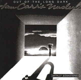 Ian Carr's Nucleus - 1979 - Out Of The Long Dark