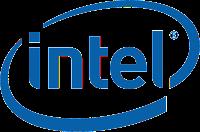 Intel, an American processor company