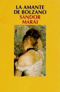 MI GIACOMO CASANOVA VIDA GRATIS DE PDF DESCARGAR HISTORIA
