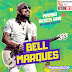 BELL MARQUES AO VIVO NO MAMBO BEACH ARACAJU 2018