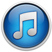 iTunes 11.2.2 Free Download