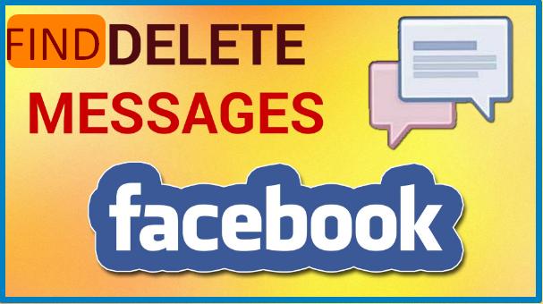 Find%2BDeleted%2BFacebook%2BMessages