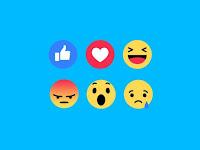 """Facebook Bunuh """"Agennya"""" Sendiri Karena Terlalu Canggih & Cerdas Hingga Bisa Menciptakan Bahasa"""
