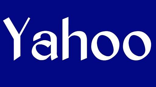 yahoo,yahoo profile photo, yahoo logo