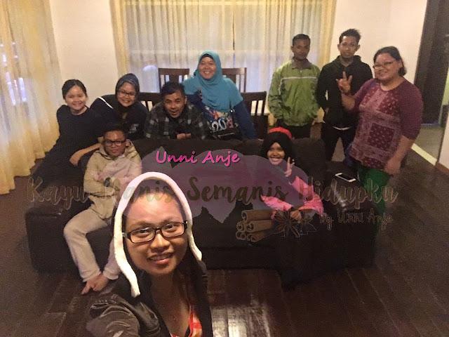 http://unnianje.blogspot.com/2016/11/jelajah-borneo-sabah-part-2-day-to-Remember.html