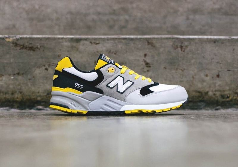 best sneakers 22f89 7fe4a where to buy new balance 999 jfk cf0a5 93787