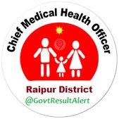cmho-raipur-recruitment-career-latest-medical-jobs-apply-online-sarkari-naukri.