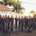 3a Companhia de Polícia Militar realiza reunião geral em Descalvado