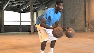 3 week basketball training plan