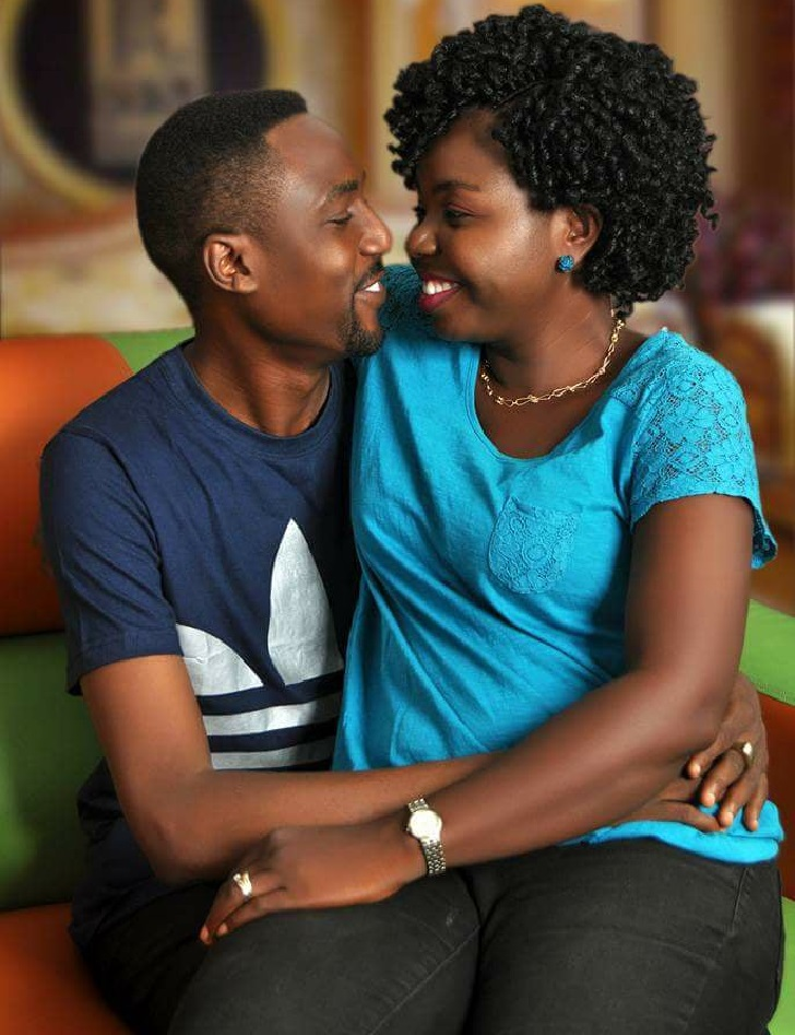 How to maintain a healthy and long-lasting sexual relationship