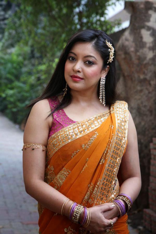 Celebrity Photo Gallery Tanushree Dutta-9669