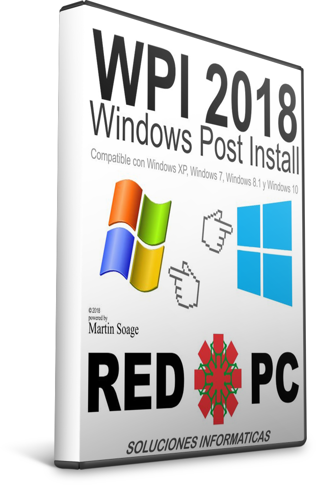 descargar windows 10 todo en uno iso español mega