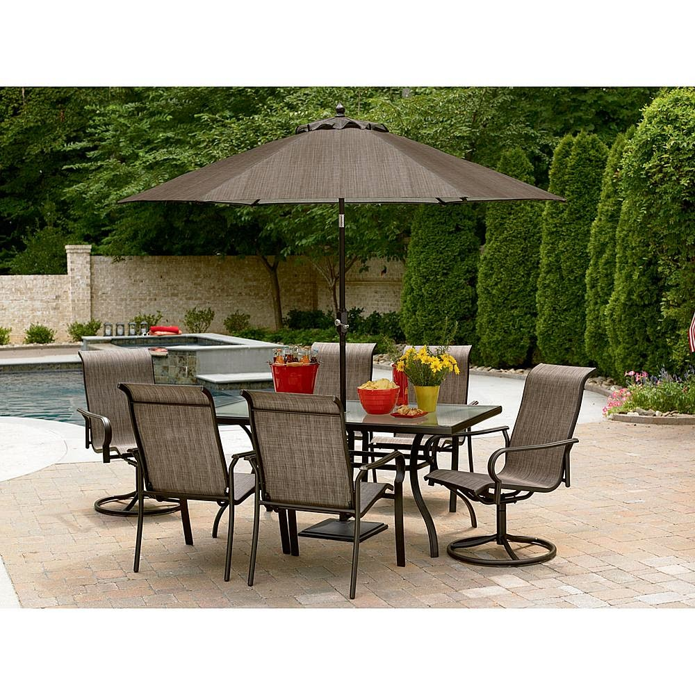 Clearance Prices On Outdoor Patio