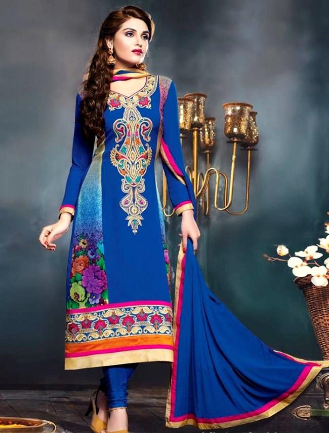 bangladeshi dress We are online shop in bangladesh, providing wide range of dresses like men dresses, women dresses, kids dresses, undergraments, bra, pantie, lingerie, nighty buy, men dresses, women dresses, kids dresses, undergraments, bra, pantie, lingerie, nighty, saree, tops, t-shirts, skirt, formal dresses, dress, wedding dress, salwar kameez, party dress.