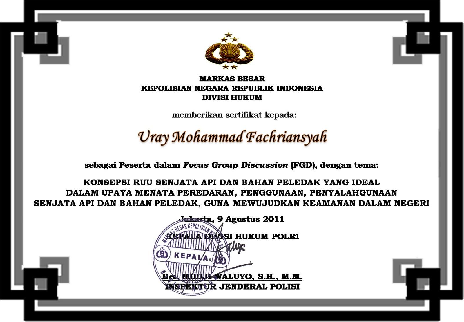 Undang Undang Tentang Penyimpangan Sosial Undang Undang No 6 Tahun 2014 Tentang Desa Slideshare Uray Fachriansyah Kegiatan Dan Sertifikat Juli Desember 2011