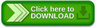 Picsart studio premium moded version download