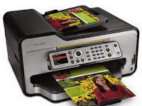 Kodak ESP 9250 Driver Download
