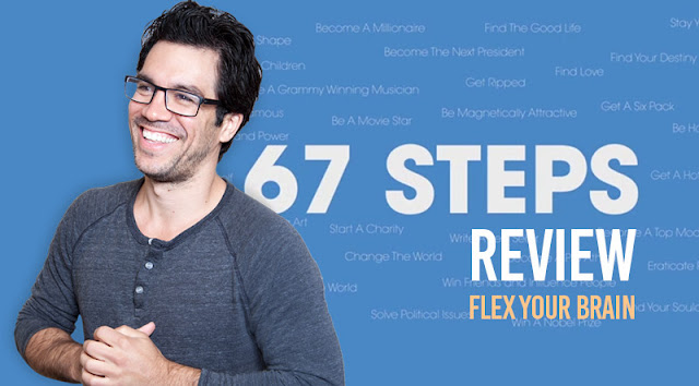 Tai Lopez 67 Steps, 67 Steps, Tai Lopez, 67 Steps Tai Lopez, 67 Steps Review, How Does The Good Life Work, Tai Lopez Review, Tai, Lopez, 67, Steps,