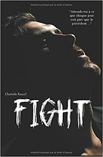 Fight de Charlotte Roucel PDF