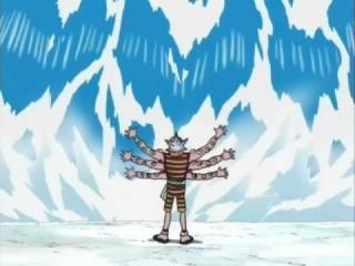 One Piece - Episódio 38