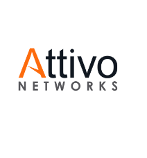 Attivo Networks Careers
