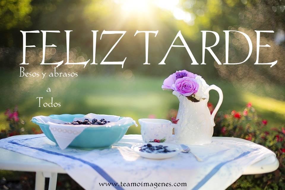 Buenas Tardes Amig@s - Página 3 Imagenes-de-buenas-tardes-bonitas-tiernas