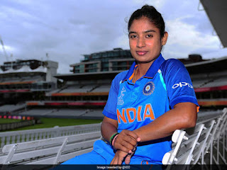mithali-raj-chosen-as-world-cup-team-captain-by-icc