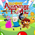 Bloons Adventure Time TD v1.0.6 Apk Mod