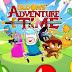 Bloons Adventure Time TD v1.4.1 Apk Mod [Unlimited Money]