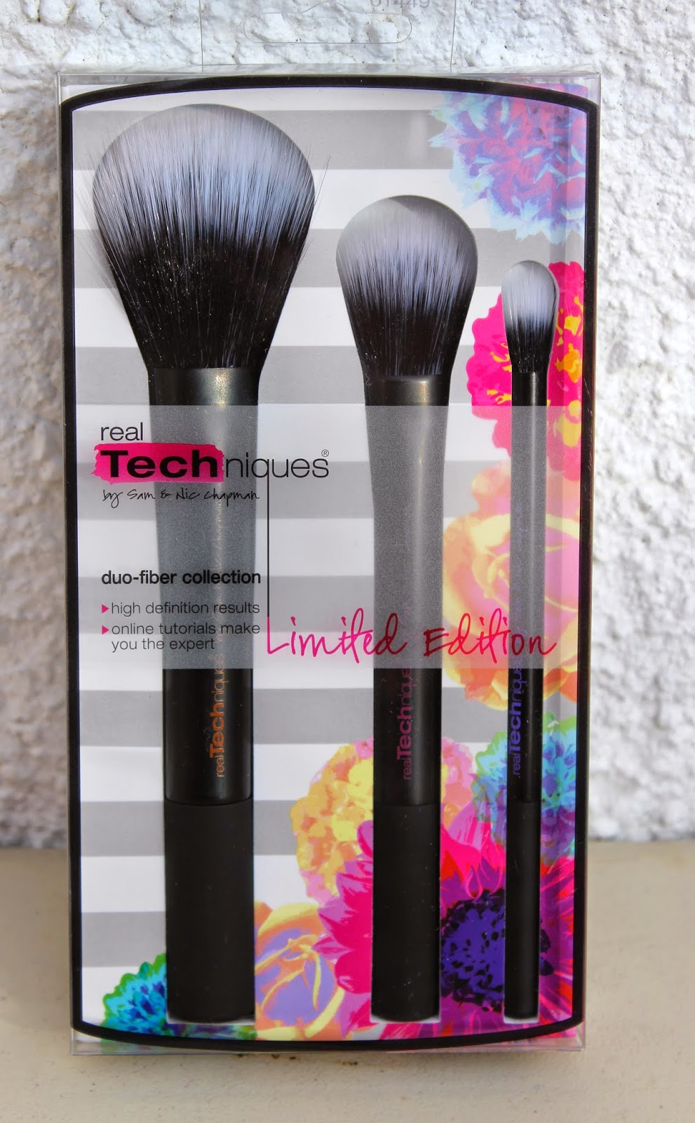 These Brushes Are Super Soft Made With Synthetic Bristles And They Do Not Shed When Applying