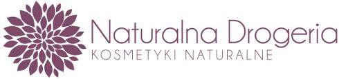 https://naturalnadrogeria.pl/