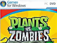 Download Plant VS Zombie 2 For PC Free (Full Version) With Emulator IPad