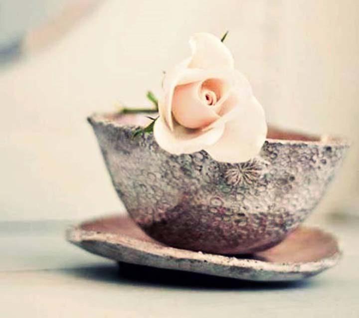masaüstü ramazan ayı resimleri