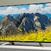 Harga Smart TV Android Sony Terbaru