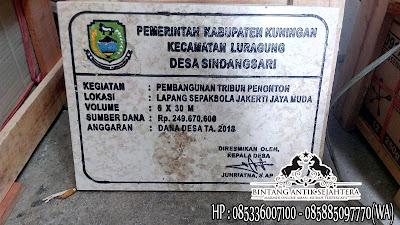 Prasasti Marmer, Pusat Prasasti Marmer Murah, Prasasti Marmer Tulungagung
