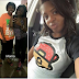 My Mom's no criminal-Girl,18 snatched from hospital as a baby defends her kidnapper