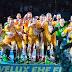 Τσάμπιονς Λιγκ: Η EHF θυμήθηκε την επική ανατροπή της  Κιέλτσε στον τελικό του 2016 (vids)