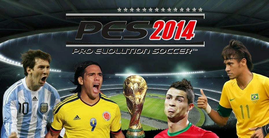 Pes 2015 free download for android mobile | Download PES