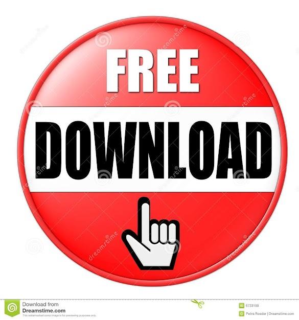 Kumpulan Gambar Lucu Free Download Terbaru