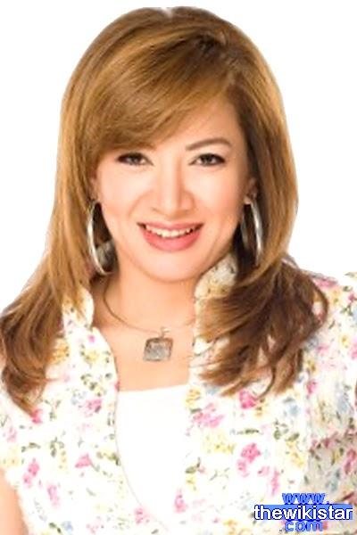 انتصار (Entesar)، ممثلة مصرية