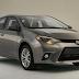 Toyota Corolla S 2015 Price