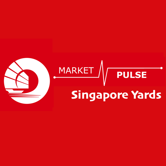 Singapore Yards - OCBC Investment 2016-01-29: Exploring possible scenarios