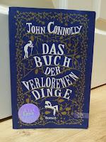 http://www.ullsteinbuchverlage.de/nc/buch/details/das-buch-der-verlorenen-dinge-9783548609225.html