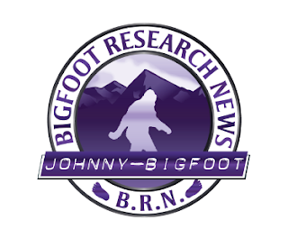Johnny Bigfoot Google Plus