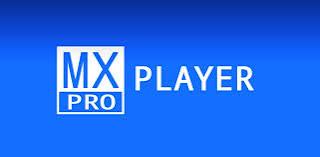 ဖုန္းမွာ ရုပ္ရွင္ Movie ဖိုင္မ်ိဳးစံုကိုၾကည့္ရႈႏိုင္မယ့္ - MX Player Pro v1.8.9 NEON [AC3/DTS] Apk