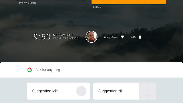 Google-meluncurkan-Fuchsia-OS