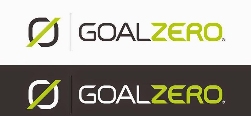 http://www.evangelisti-eshop.cz/kategorie/goal-zero/goal-zero/