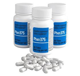 píldoras de dieta adios